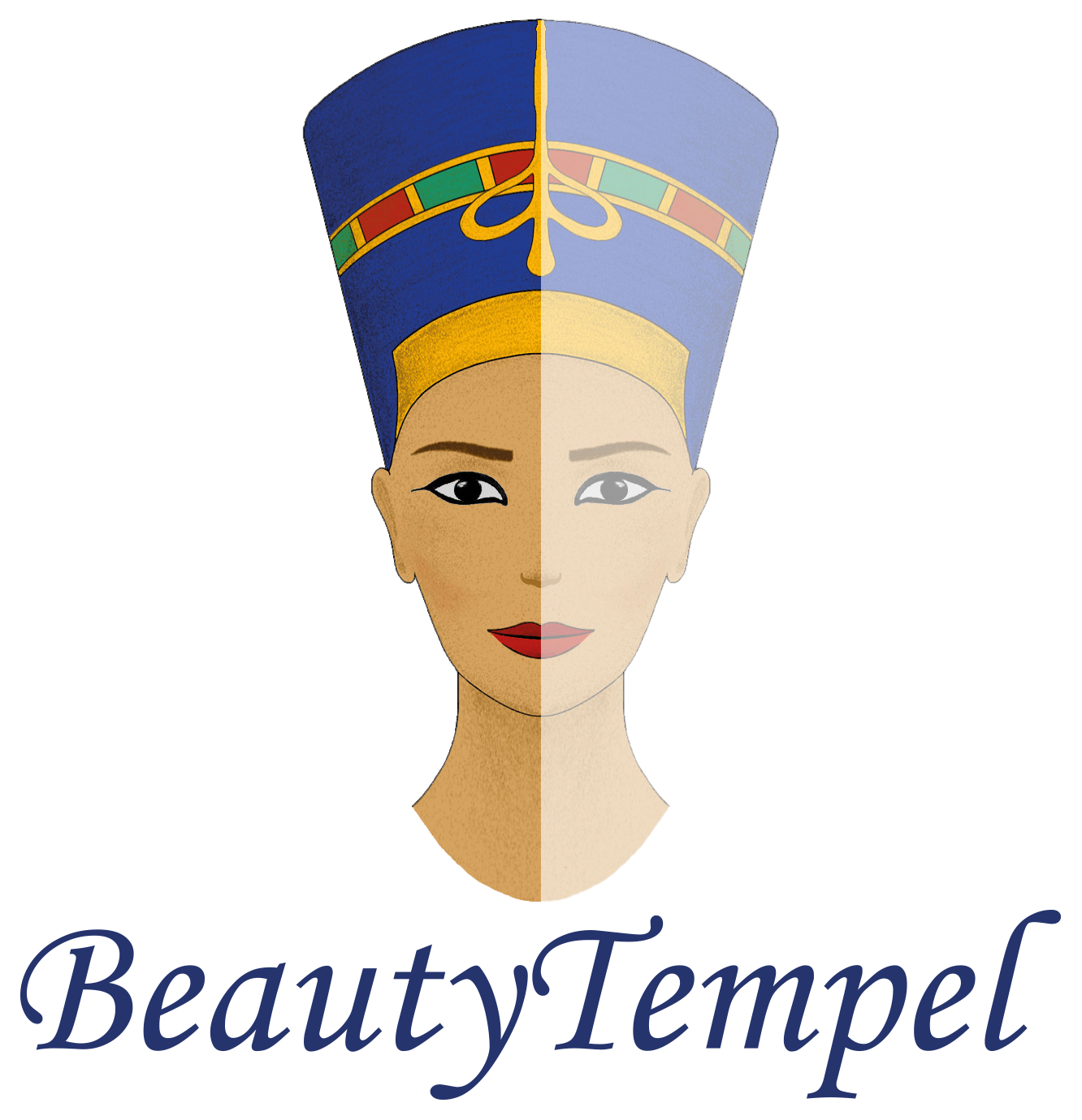 Logo des BeautyTempel Rambow in Parchim